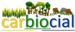 07 carbiocial logo.png