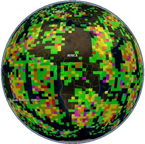 Wikience-co2-globe.png