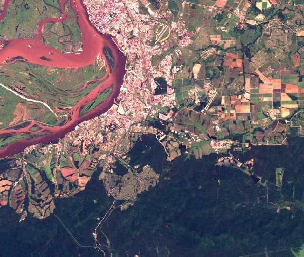 Landsat-band2-321.jpg