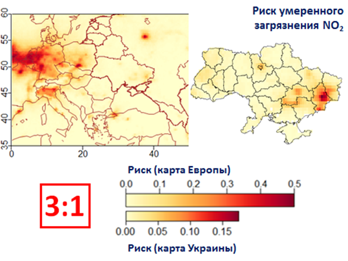 Wikience-no2-moderate-risk-europe-and-ukraine.png