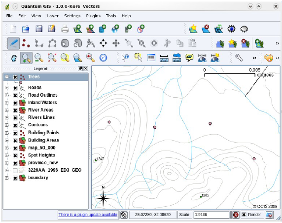 AGentleIntroductionToGIS RU html m455f7ca4.png