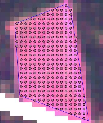 Dtclassifier-04.png