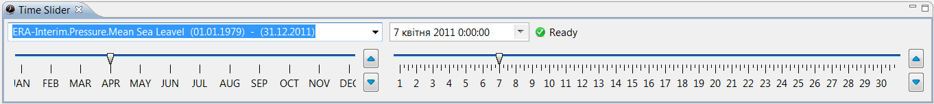 Wikience-time-slider-annotated-ERA-Interim.PNG
