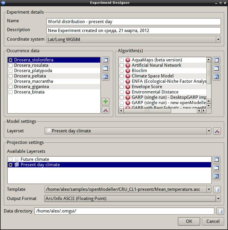Openmodeller-demo-05.png
