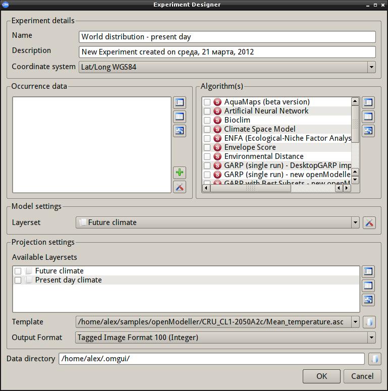 Openmodeller-demo-04.png