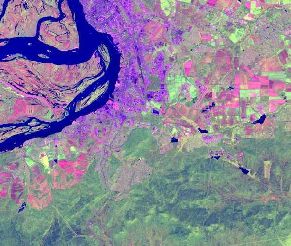 Landsat-band2-541.jpg