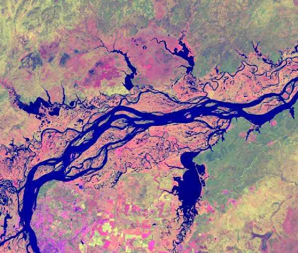 Landsat-band1-541.jpg