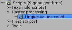 Unique values count.png