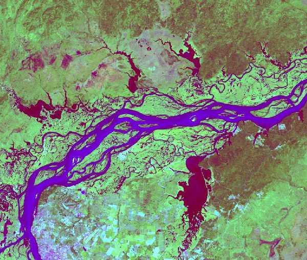 Landsat-band1-753.jpg