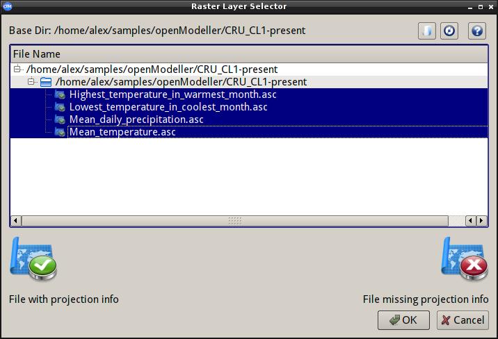 Openmodeller-demo-02.png