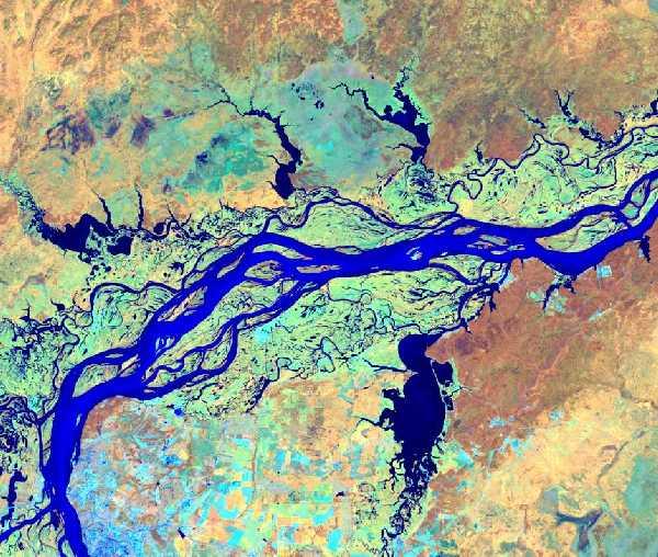 Landsat-band1-453.jpg