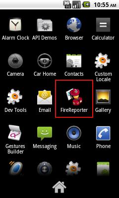 Firereporter-02.png