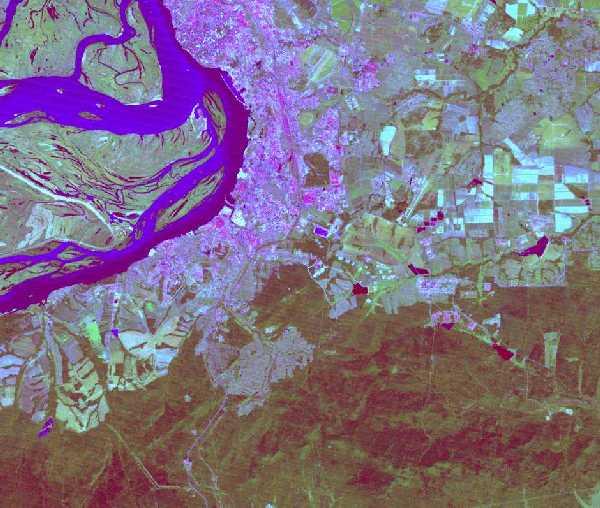 Landsat-band2-753.jpg