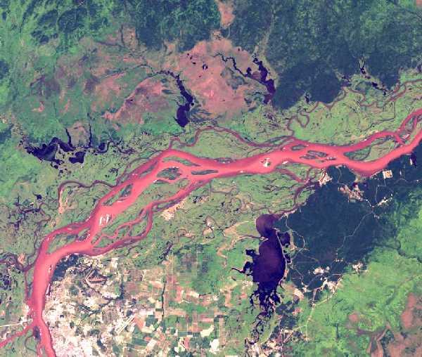 Landsat-band1-321.jpg