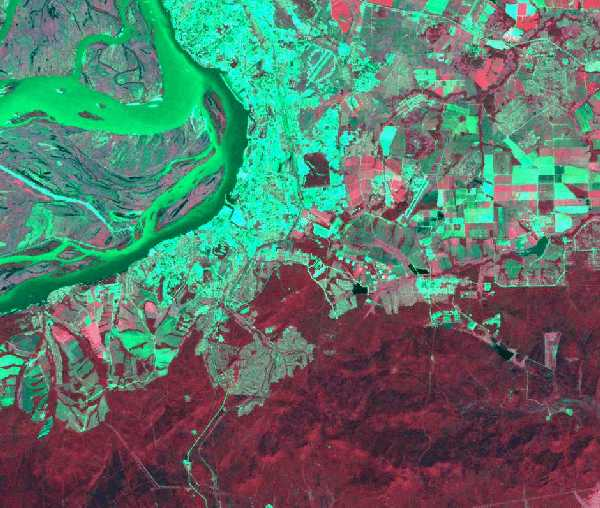 Landsat-band2-432.jpg