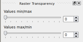 Raster-transparency-01.png
