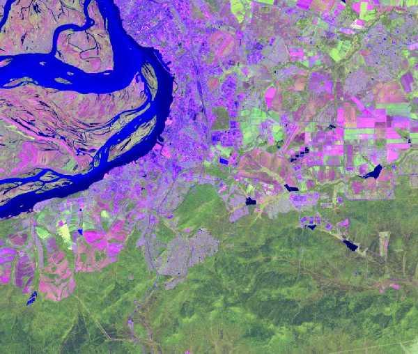 Landsat-band2-543.jpg
