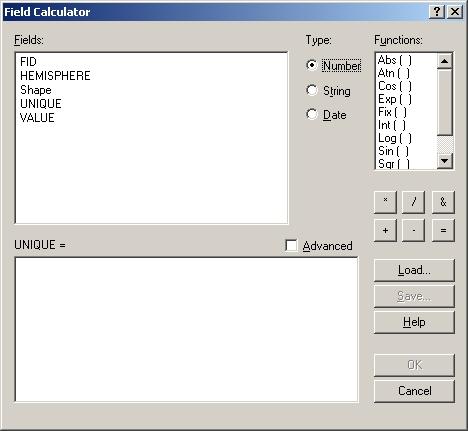 Calculate-01.jpg