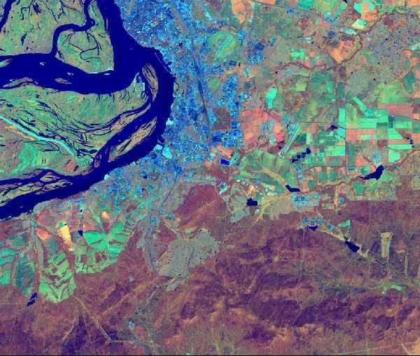 Landsat-band2-451.jpg