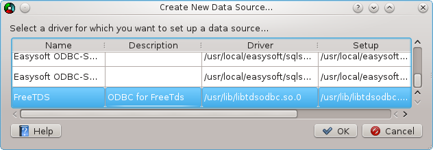 Mssql odbcconfig select driver.png