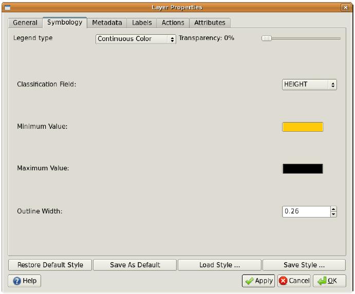 AGentleIntroductionToGIS RU html ec118c0.png