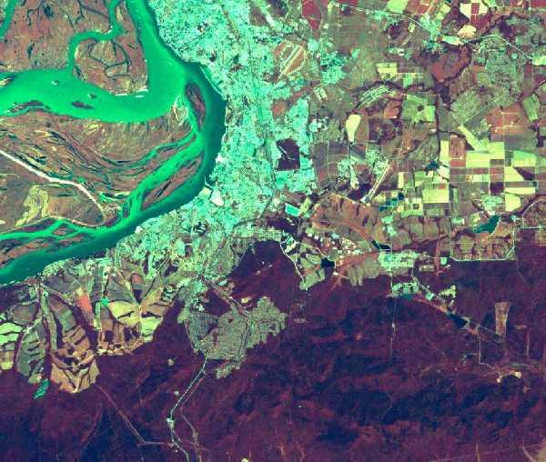 Landsat-band2-531.jpg