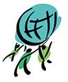 Logo scgisrus.jpg