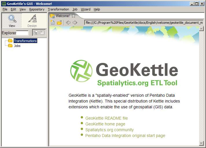 Geokettle-1.jpg