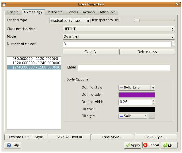 AGentleIntroductionToGIS RU html 55b277aa.png