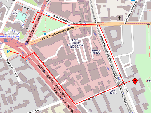 Map gisproj.png