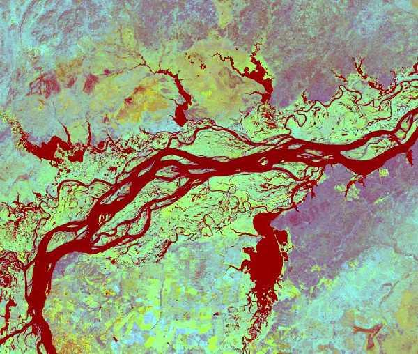 Landsat-band1-754.jpg