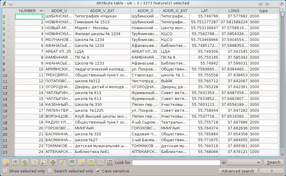 FieldPyculatorTypeCode.png