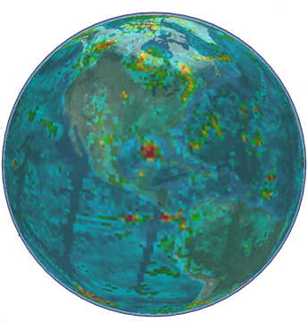 Wikience-terra-modis-cloud-optical-thickness.png