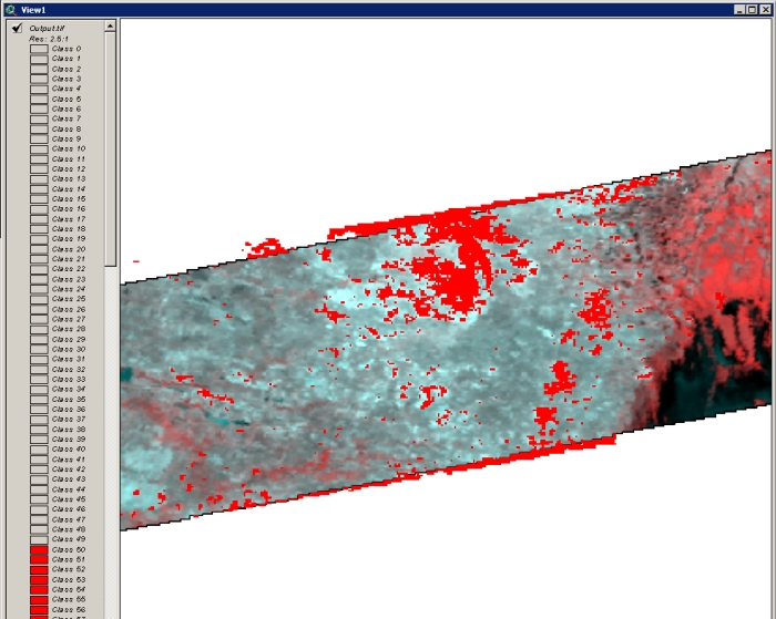 Classify-trees-r-02.jpg