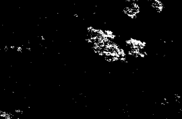 Burnedarea-opencv-02.png