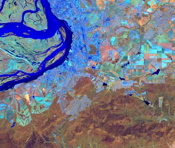 Landsat-band2-453.jpg