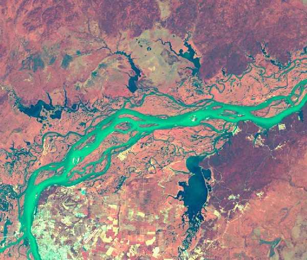Landsat-band1-531.jpg