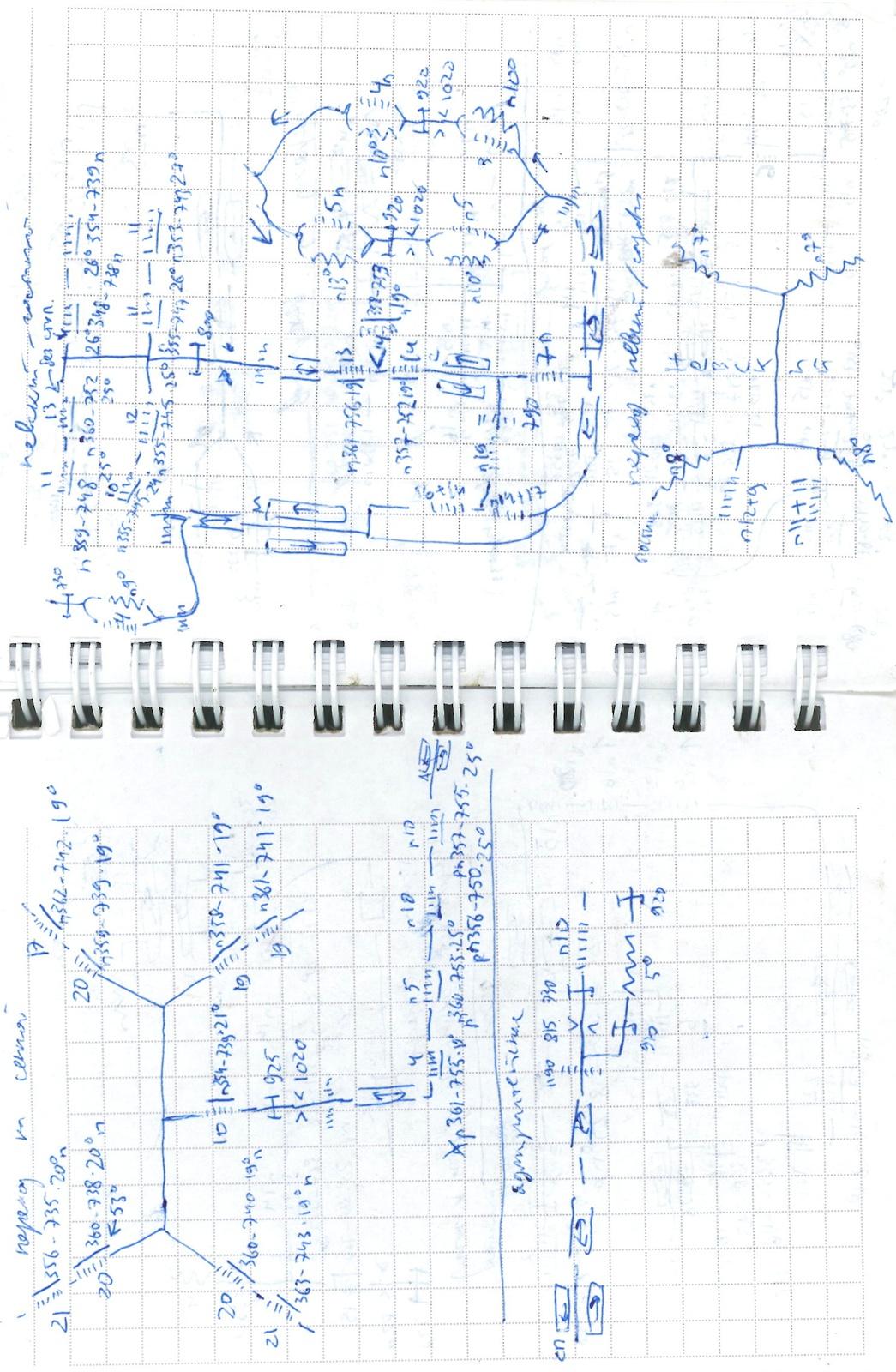 Metro-notepad.jpg