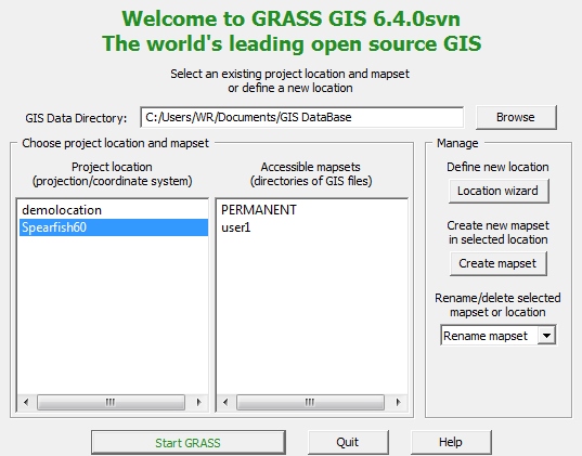 Grass-intro-gui-07.png