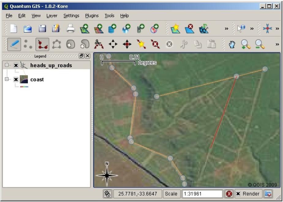 AGentleIntroductionToGIS RU html m27e1e12.png
