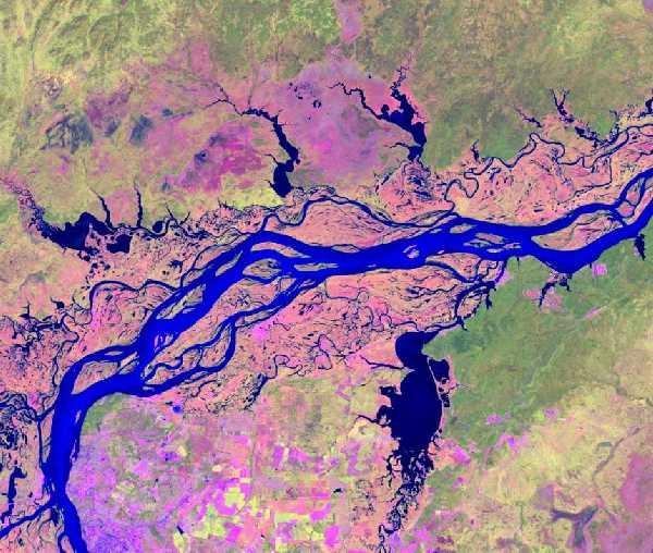 Landsat-band1-543.jpg