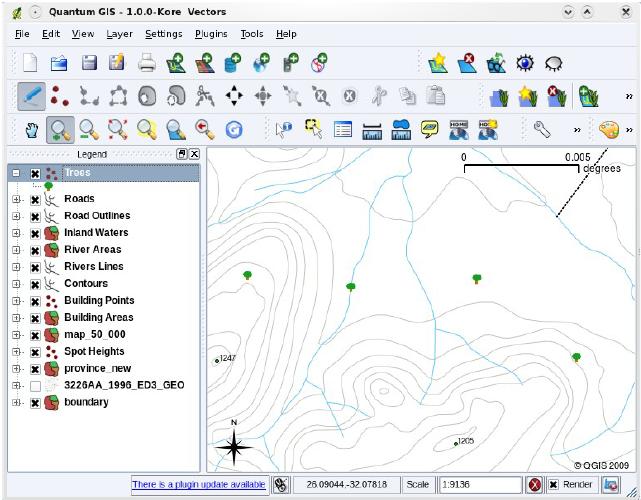 AGentleIntroductionToGIS RU html 3cc85c91.png