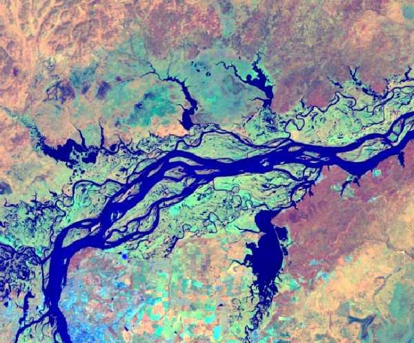 Landsat-band1-451.jpg