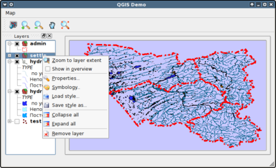 Qgis-legend-01.png