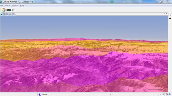 Wikience-3D-DEM-Himalayas.PNG