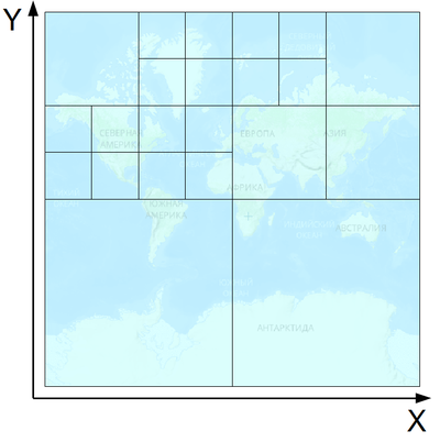 Geomixer temporal vector tiles.png