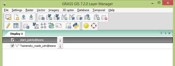 Grass qgis isochrones layers1.png