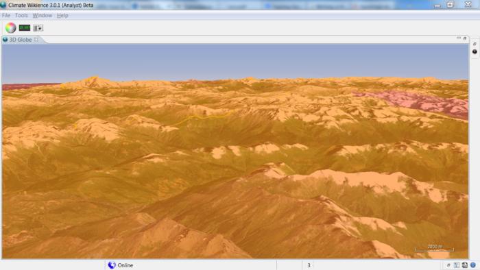 Wikience-3D-DEM-Alps.PNG