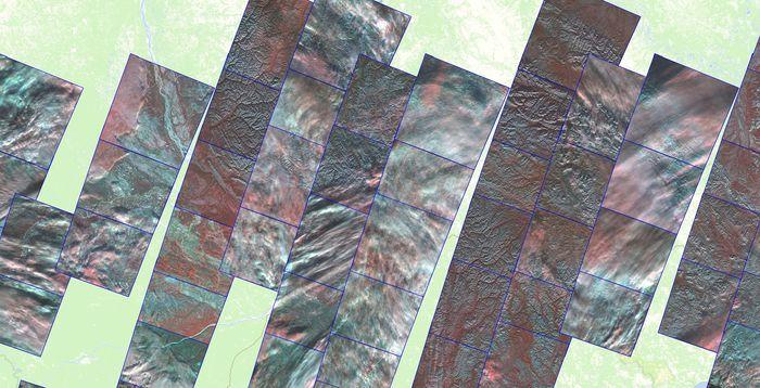 Geomixer temporal landsat8.jpg