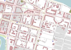 OSM shp qgis mapnik.png